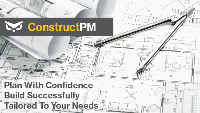 ConstructPM Feature Card