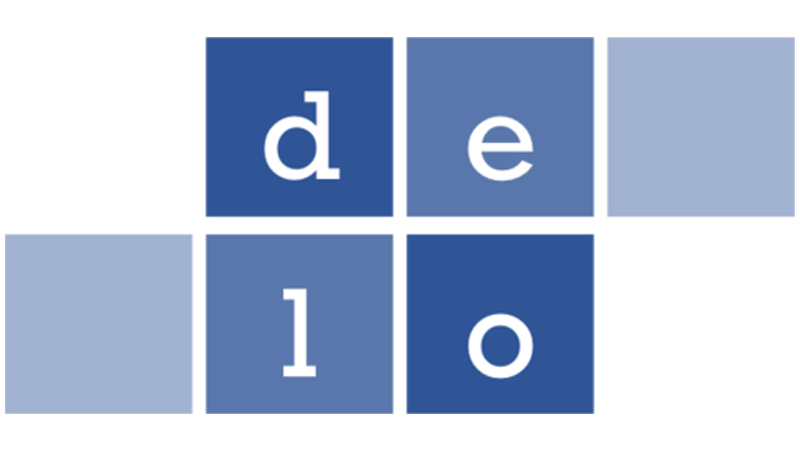 Delo-Solutions-logo2
