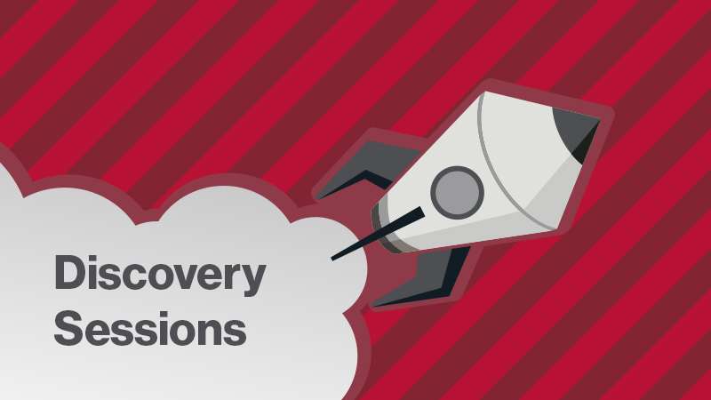 Discovery-Sessions-Product-Card