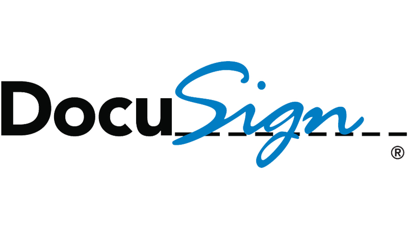 DocuSign-Logo2