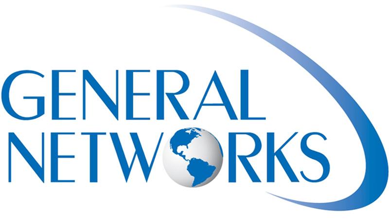 GNC-Logo2