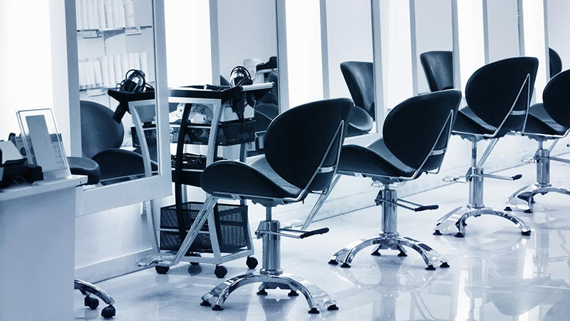 Website-Image-Hair-Salon