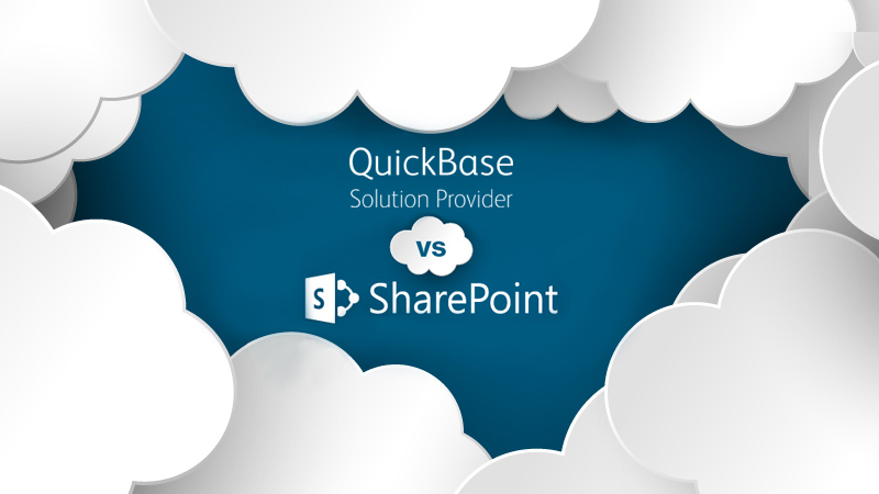 QBase-Vs-Sharepoint-Edited